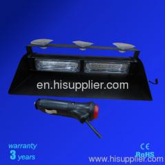 led dash light;led visor light;led strobe light
