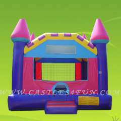 hire jumping castle,inflatable jumpers for sales