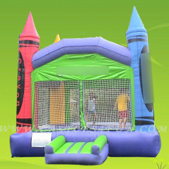 inflatable jumping castles,bounce house