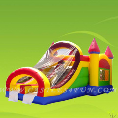kids inflatable bouncer,bouncing castle for sale