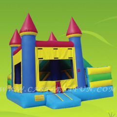 jumping castles kid,inflatables