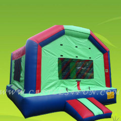 jumping castles kids,inflatables wholesales