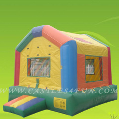 jumping castles,jumpers for sale