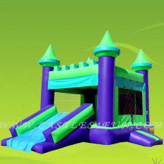 jumping castle,jumpers for sales