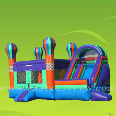 inflatable bouncy castles,moonwalks for sale