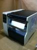 ZEBRA 220Xi4 300dpi Label Printer
