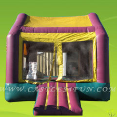 inflatable castles,moonbounce