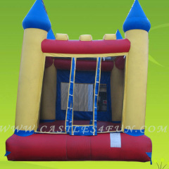 hire jumping castles,moonwalk