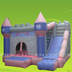 inflatable bouncy castle,moonbounce