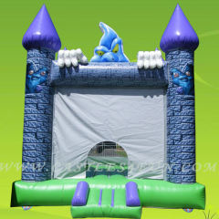 hire jumping castle,moonwalk