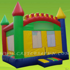 bouncy castles inflatables,party inflatable