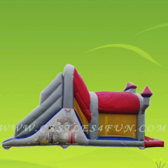 bouncy castles inflatable,party inflatable