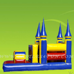 bouncy castles,party rental bounce house