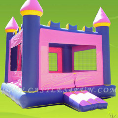 bouncehouse,inflatables for kid