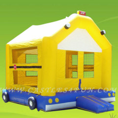 bounce houses,inflatables for party