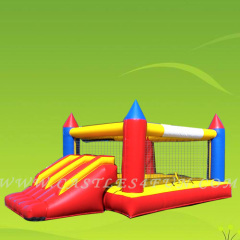 bounce house party,inflatables for kids