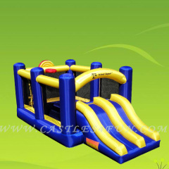 bounce house moonwalk,Inflatables