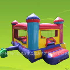 bounce house jumper,inflatables for parties
