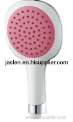 One function hand shower