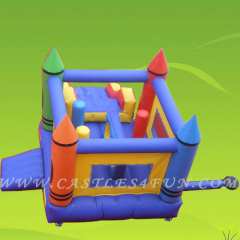 wholesale inflatable,commercial bounce house for sale