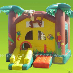 sports inflatable,jumpers