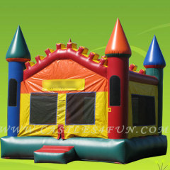 sacramento party jumps,inflatables for sale