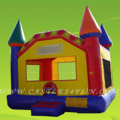 sacramento party jump,inflatables for sales