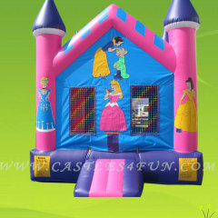 renting inflatable bouncers,commercial bounce house for sales