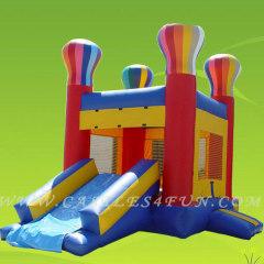 rental jumping castles,inflatables jumpers sale