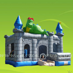 rental inflatables,commercial bounce house sale