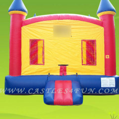 rental jumping castle,inflatables sale