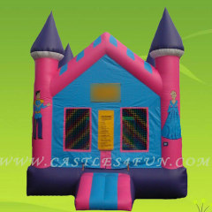 rental inflatable bouncers,commercial bouncy houses for sale