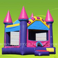 rentable inflatables,jumpers sales