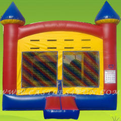 rentable inflatable,jumpers sale