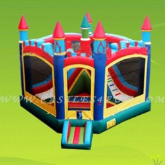 rent inflatable jumpers,bouncy house for sale