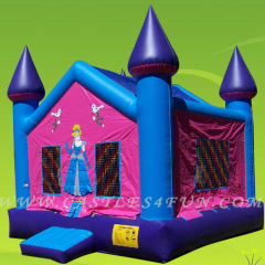 rent inflatable jumper,commercial bouncy houses for sales