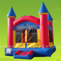 rent inflatable bouncer,jumping castles for sale