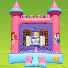rent inflatable,jumping castles for sales