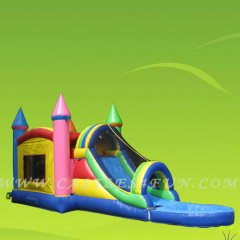 party inflatables,jumping house
