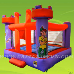 party bouncer,inflatables jumpers sales