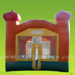 kids jumping castles,inflatables sales