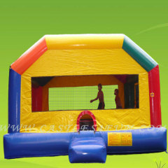 kids jumping castle,inflatables wholesale
