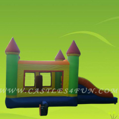 kids inflatables,jump houses for sale