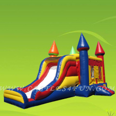 kids jumping castle,inflatable bouncers wholesales