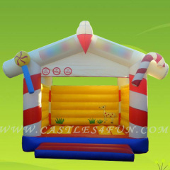 moon jump,inflatable for sale