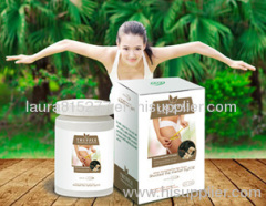 Truffle Slimming Soft Gel-the best weight loss product