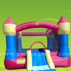 moonbounce inflatable,bouncy castles for sale