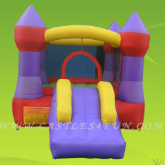 moonwalk,inflatable jumpers for sale