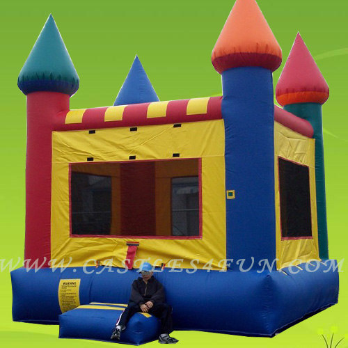 party inflatable,bouncy castles for sales