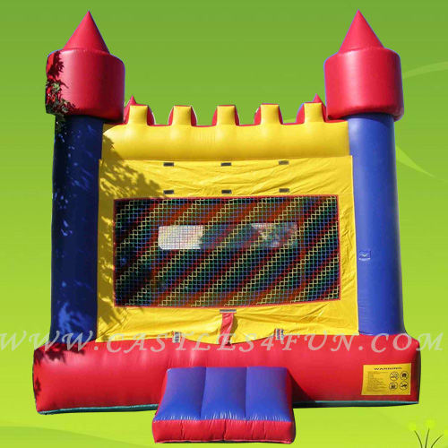 party jump,inflatables bouncers for sale